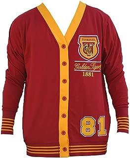 Best hbcu cardigan sweaters Reviews