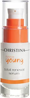 Best christina forever young serum Reviews