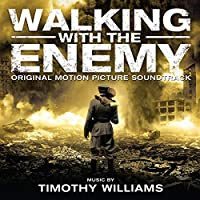 Walking With the Enemy / O.S.T
