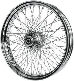 Paughco 80-Spoke Assemblies 06-181 Wheel RR 80RND 16X3 0-7C