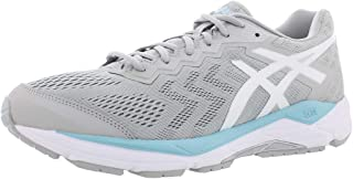 Women's Gel-Fortitude 8 Running Shoes