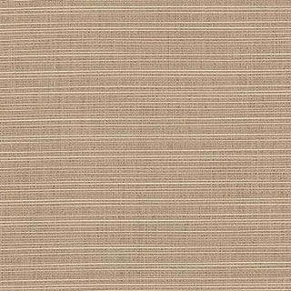 Sunbrella Indoor/Outdoor Upholstery 3 Yard Cut Piece of Fabric ~ Dupione Sand
