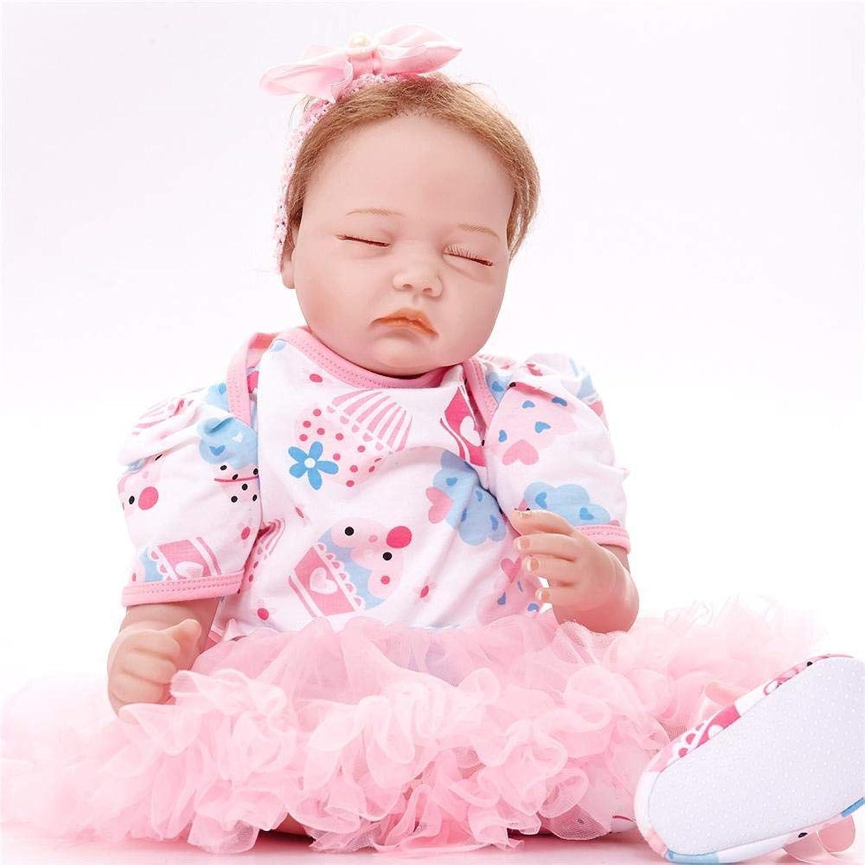 LAIBAERDAN Plush Toy Soft Down Cotton Big Bear Doll Girl Pillow Birthday 55-75-95Cm, 95Cm