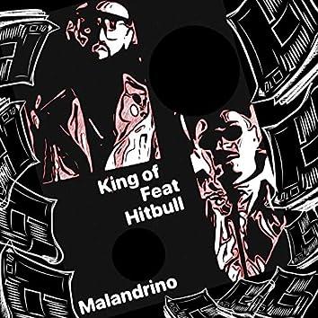 Malandrino (feat. Hitbull)