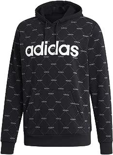 Men's Core Favorite Hooded Sweatshirt