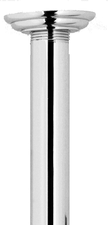 Newport Brass 517-24 24