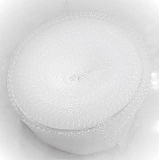 ADOT Air Bubble Rolls Wrap 100mtr