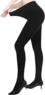hipster opaque tights