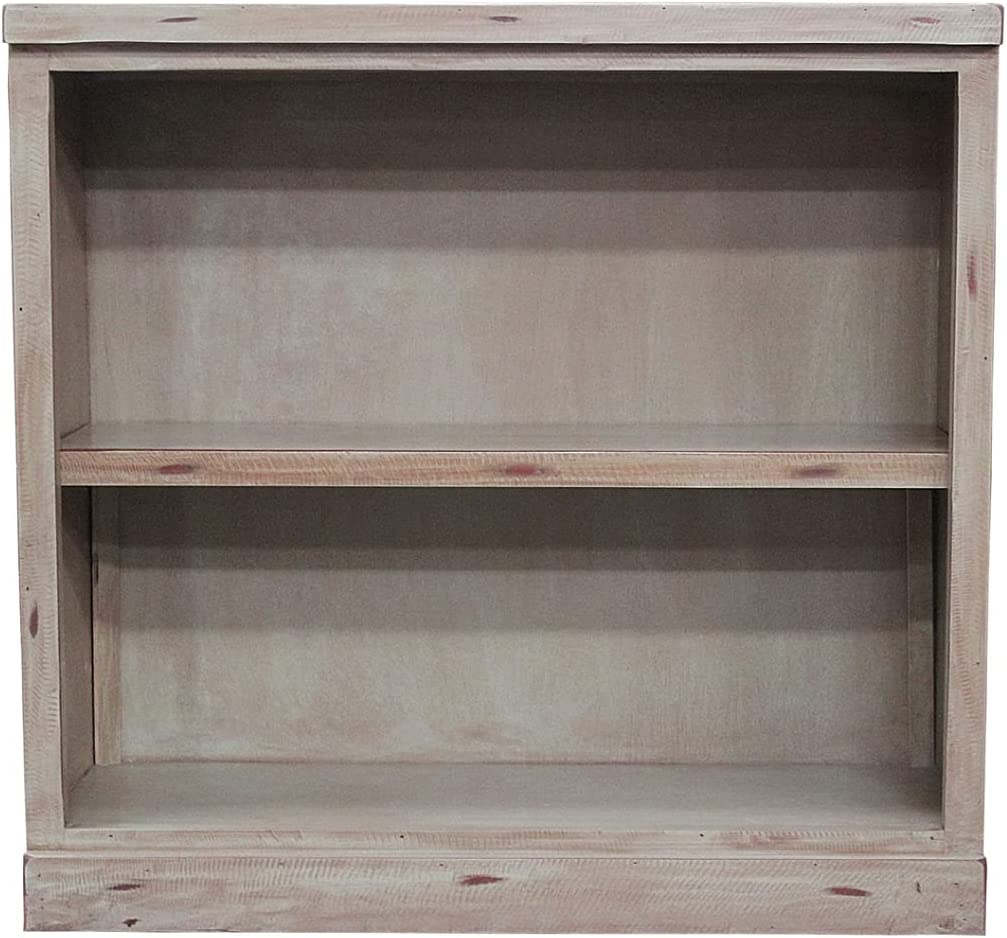 Popular shop is the Super sale lowest price challenge American Heartland 30336HG 36 in. Adjusta Rustic 1 with Bookcase