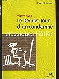 Claude Gueux - LGF -Livre de Poche - 01/01/2005