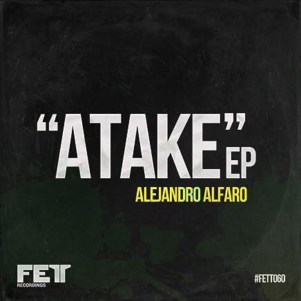 Amazon com: ATake - Songs: Digital Music