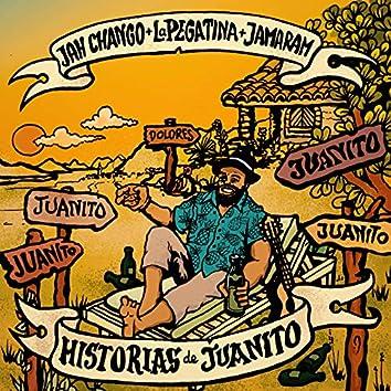 Historias de Juanito