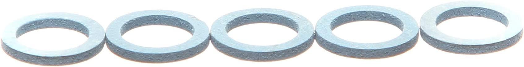 REPLACEMENTKITS.COM - Fits Lower Gear Case Gasket 5 Pack Mercury & Mercruiser 12-19183 18-2244 18-2945 & 31170 -