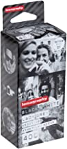 Lomography Lady Grey B&W 400 ISO 35mm 3 Pack