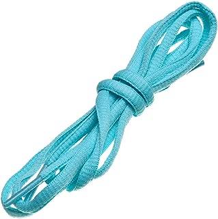 tiffany blue shoe laces