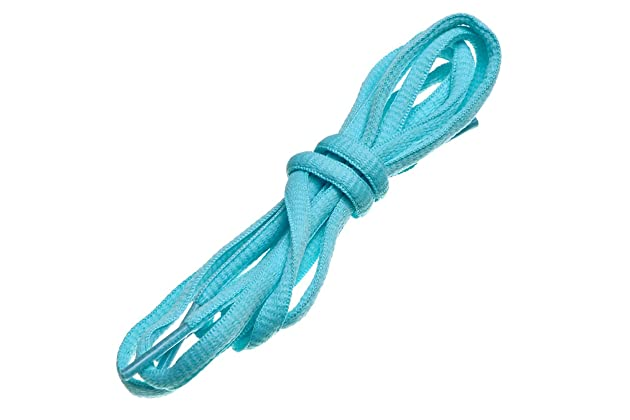 38eff7143c564 Best shoelaces for sneakers | Amazon.com