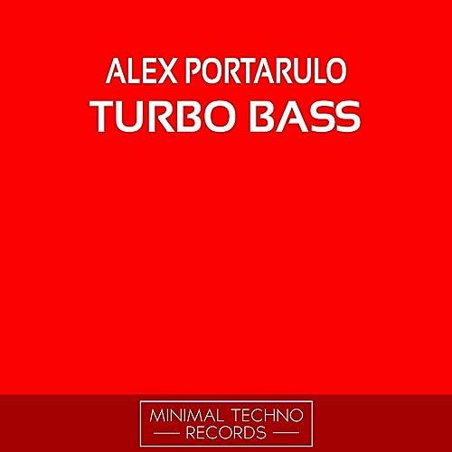 Turbo Bass