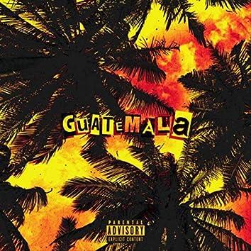 Guatemala (feat. Flawie)