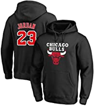 XSJY Mens Basketball Jersey San Antonio Spurs # 20 Manu Ginobili Jersey,Mesh Basketball Jersey Swingman Edition Classic Sleeveless T-Shirt,Gray,S