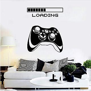 Comprar posters de videojuegos ggyzzm
