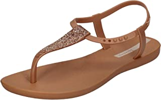 IPANEMA - Classic Pop Sandal 82683 brown glitter
