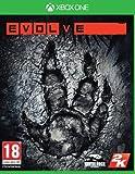 Take Two Interactive - Take Two Interactive Xb1 Evolve - 5026555269940