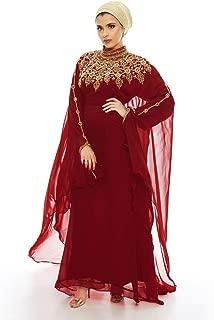 pakistani dress designs pictures