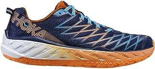 HOKA ONE ONE Men's Clayton 2 Running Shoe