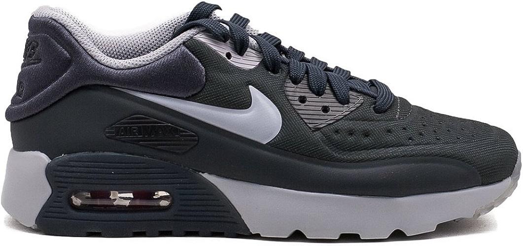 Nike 844599-005, Chaussures de Sport Garçon, 36 EU