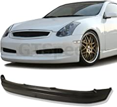 Best g35 coupe front Reviews