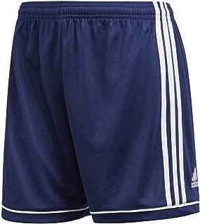 adidas cargo shorts blue