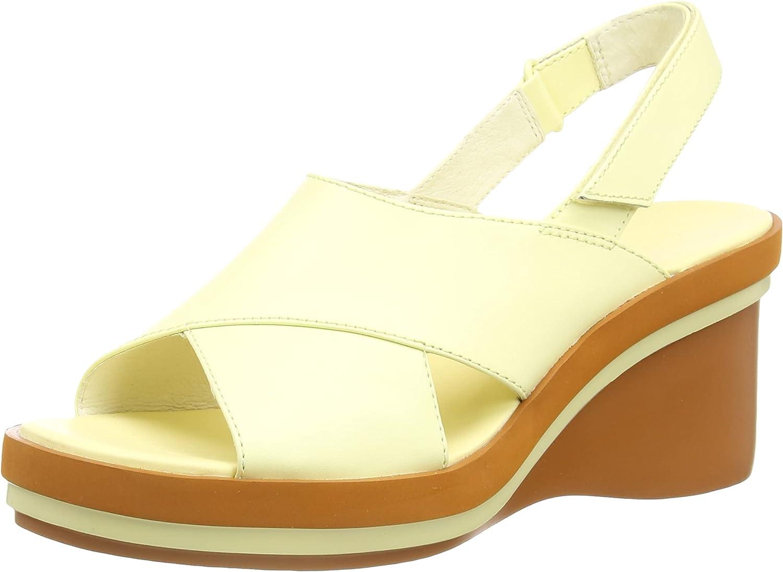 Camper Women's Kyra SALENEW very popular! Sales for sale Sandal K200964-007