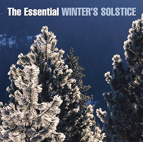 The Essential Winters Solstice