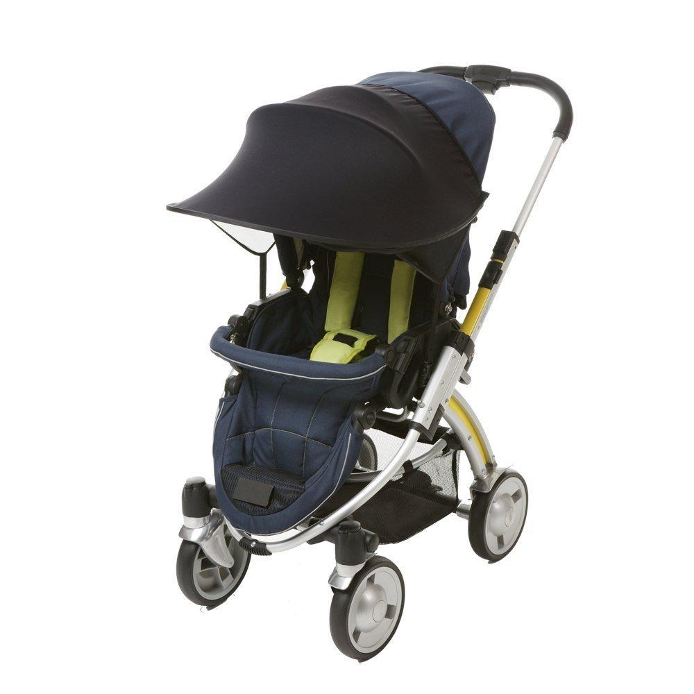 Anti-UV Universal Stroller Rayshade Baby Car Seat Sunshade Sun Cover Sun Protection Pram Pushchair Sun Shade Canopy Accessories
