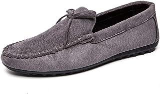 [HYF] シューズ ビジネス メンズ 革靴 高級 紳士靴 ストレートチップ ファッション