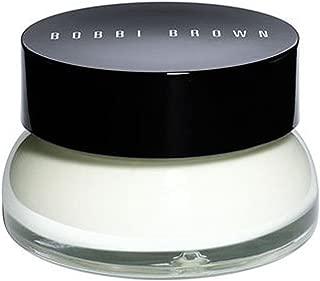 Bobbi Brown Extra Repair Moisturizing Balm for Women, 1.7 Ounce