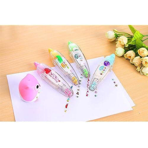 Korean stationery: Amazon.com