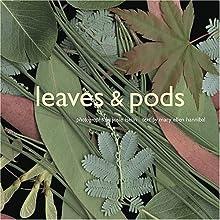 Leaves & Pods