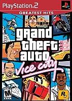 Grand Theft Auto Vice City-Nla