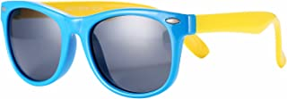 Best category 3 uv protection sunglasses Reviews