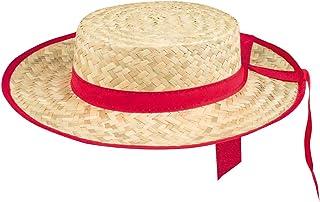 Amazon.es: Disfraz gondolero