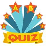 Quiz Time 2017: Ultimate Trivia [Free & Offline]