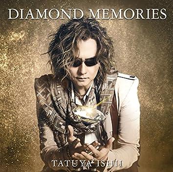 DIAMOND MEMORIES (Special Edition)