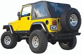 Best jeep tj hardtop for sale Reviews