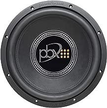 Best powerbass 3xl subwoofer Reviews