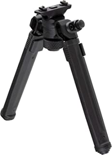 Magpul Rifle Bipod