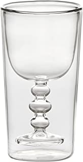 Best bitossi home glasses Reviews