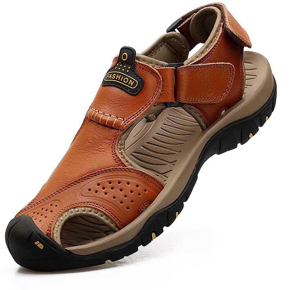 Amazon.com | VISIONREAST Mens Leather