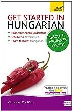 Best teach yourself hungarian Reviews