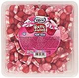 Vidal - Rellenolas - Caramelos de goma - 125 caramelos